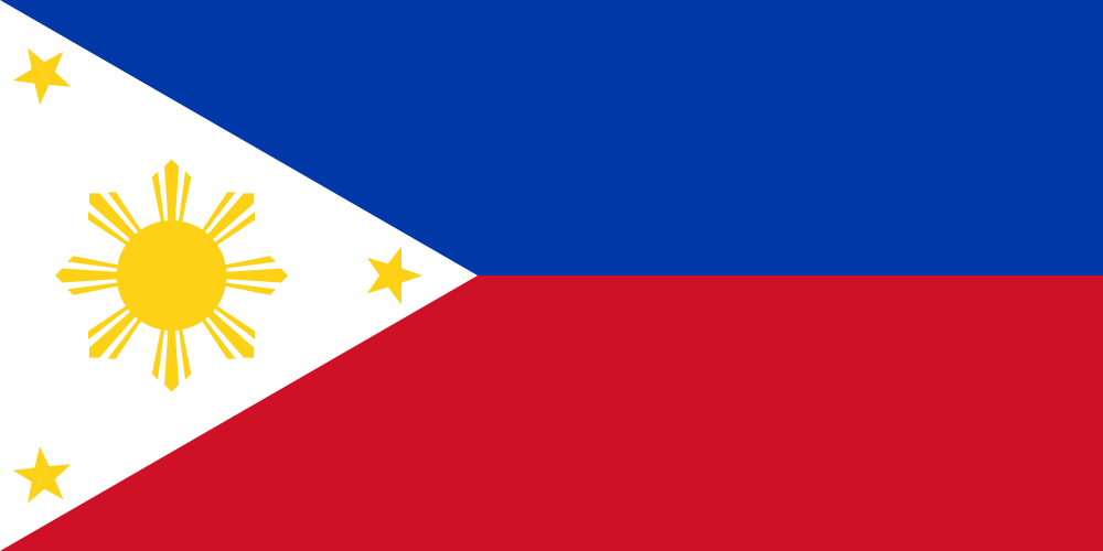 Philippines Gold Price Per Gram, Gold Rate Per Gram in PHP